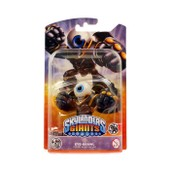 Figurine Skylanders Giants Eye-Brawl