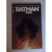 Batman Saga N�12.