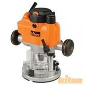 D�fonceuse Triton Jof001 Plongeante Compacte De Pr�cision 1010 W Ts-925837