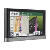 Garmin n�vi 2597LMT - Navigateur GPS