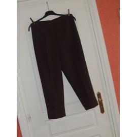 Bleu Rakuten Achat Femme Pantalon Bonheur Neuf Vente D'occasion amp; 57TqWZwg
