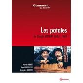 Les Patates de Claude Autant-Lara