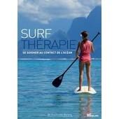 Surf Th�rapie de Dr Guillaume Barucq