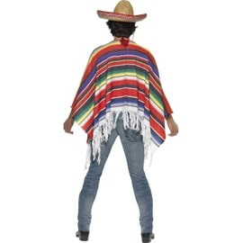 Pancho Mexicain Sd