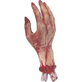 Severed Gory Hand, Unisex