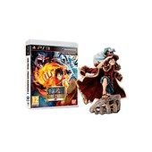 One Piece - Pirate Warriors 2 - Edition Collector