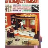 bricolage decor de la maison n78 la passementerie pour tous decors a construire une maquette davion une scie differente pour chaque usage la - Maquette Maison A Construire