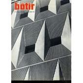 B�tir, Nouvelle S�rie N�16 : Immeuble Pyramidal - Centrale T�l�phonique Bien Habil� - Les Syst�mes D'expansion En Chauffage - B�ton De Ponce En Allemagne - Les Produidt De D�coffrage ... de COLLECTIF