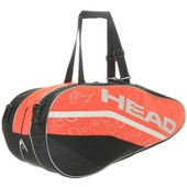 Thermo-Bag Head Murray Monstercombi 2012