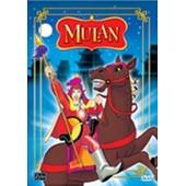Mulan de Zylo