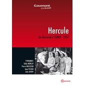 Hercule de Alexandre Esway