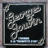 Hit Jouvin N�4 - Georges Jouvin