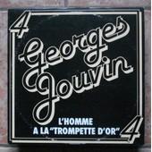 Hit Jouvin N�4 - Georges Jouvin