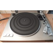 Scott Ps17 - Platine Vinyle