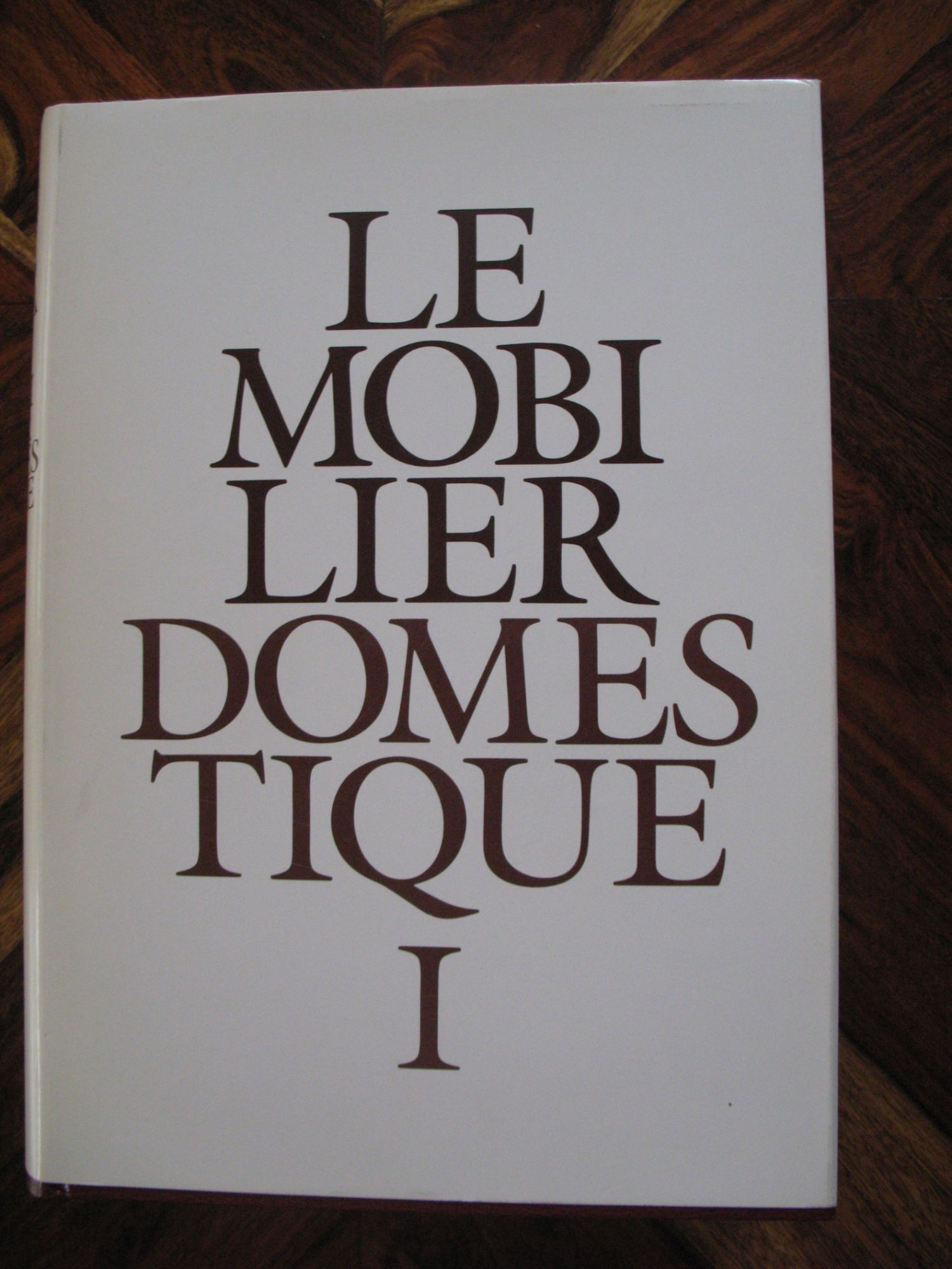 Imprimerie Nationale - Paris 01/11/1987