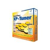 Sad Simon Tools Xp-Tuner 2004 - Ensemble De Bo�tes - 1 Utilisateur - Win