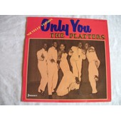 Only You Nouvelle Version - The Platters