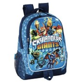 Skylanders Sac � Dos Giants Ii