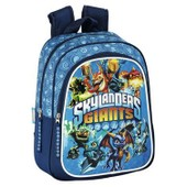 Skylanders Mini Sac � Dos Giants