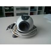 Logitech QuickCam V-UM14 - Webcam
