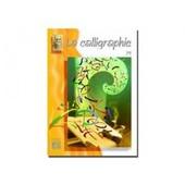 Colart - Album L�onardo N� 39 - La Calligraphie