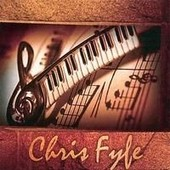 Time & Time Again [Cdr] - Chris Fyfe