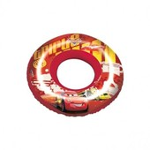 Bou�e Gonflable Cars 50 Cm