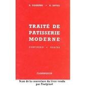le ptissier royal parisien ou trait lmentaire de la ptisserie ancienne et moderne tome 1