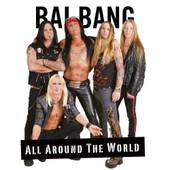 All Around The World - Bai Bang