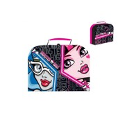 Valisette Monster High