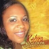 Kingdom Understanding - Kebra
