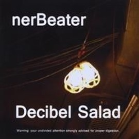 Decibel Salad