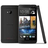 T�l�phone Factice (Dummy) Htc One Black