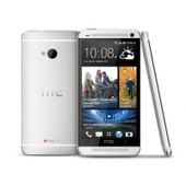 T�l�phone Factice (Dummy) Htc One White