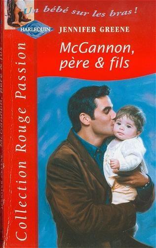 pmcdn.priceminister.com/photo/9444630.jpg