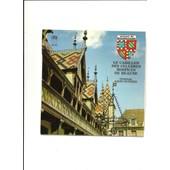 Le Carillon Des C�l�bres Hospices De Beaune Trezeleur :Louis Pothier - Louis Pothier