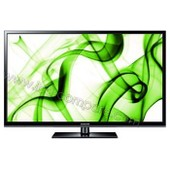 Samsung PS51D530 - T�l�vision Plasma Full HD