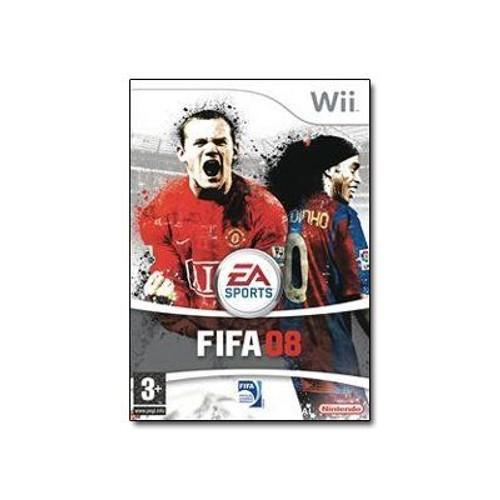 FIFA 12 - Classics - Xbox 360