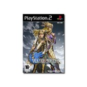 Valkyrie Profile 2: Silmeria - Ensemble Complet - Playstation 2 - Fran�ais