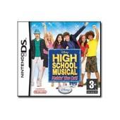 High School Musical - R�ves De Star !