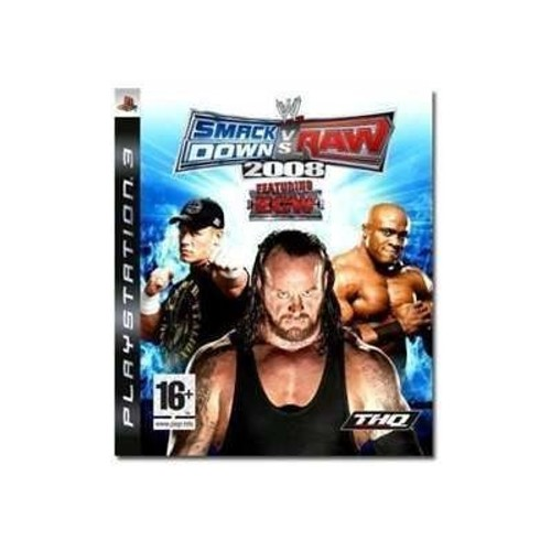 WWE 13 - Edition Collector Austin 3:16 - Xbox 360