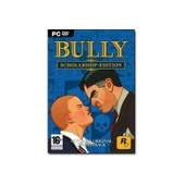 Bully Scholarship Edition - Ensemble Complet - Pc - Dvd - Win