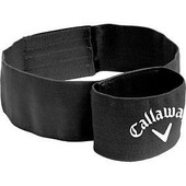 Connect-Easy Callaway Training Aid
