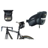 Topeak Aero Wedge Pack - Medium