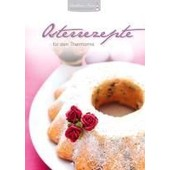 Osterrezepte F�r Den Thermomix de Angelika Willh�ft