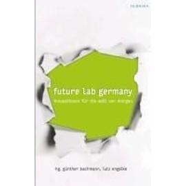 future lab germany