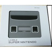 La Bible Super Nintendo � Control Deck Edition de Collectif