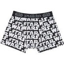 Cale�on Pull-In Boxer Pu -In Fashion Star Wars Ogo 2013