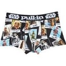 Cale�on Pull-In Shorty Pu -In Star Wars Chewy 2013