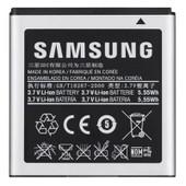Batterie Origine Samsung Pour Samsung Galaxy S4 I9500